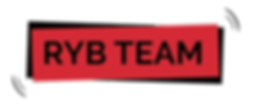 RYB Team-14.png