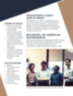 Ed Oates Speaker Sheet (1).jpg