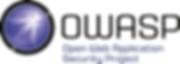 OWASP IMAGE.png