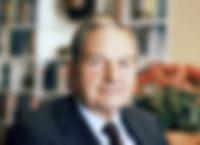 David-Rockefeller-1981.jpg