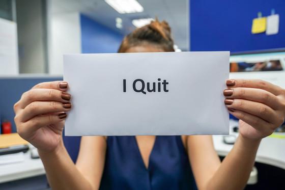 I Quit! Inside the Teacher Shortage Crisis