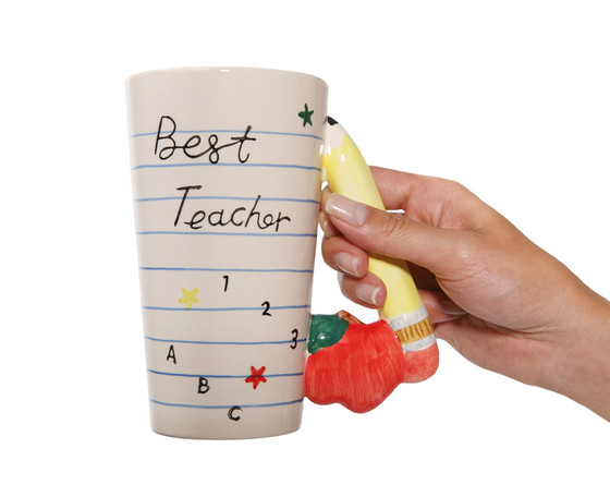 What Makes a Good Teacher?: The 8 Things You Should Look for in Your Child's Teacher