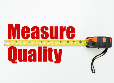 A New Vision for Measuring School Quality