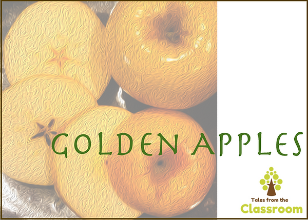 Golden Apples Logo with Border.png
