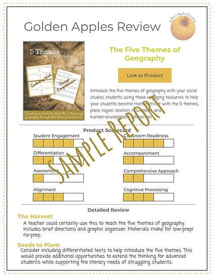 Golden Apples Report Template (1).jpg