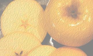 Golden Apples Logo for Website.png
