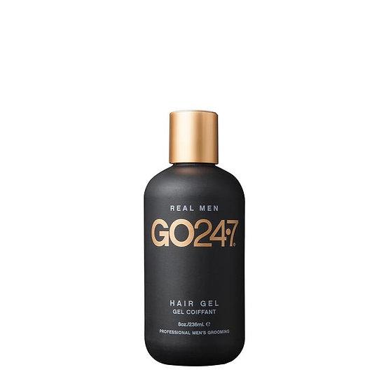 GO247 Hair Gel
