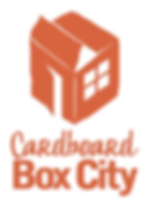 Cardboard-Box-City-with-logo-217x300.png