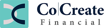 CoCreate Financial.png