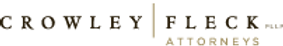 Crowley Fleck Logo.png