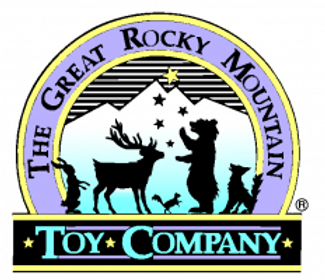 Rocky Mountain Toy Company.png