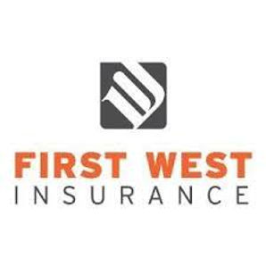 First West.jpg