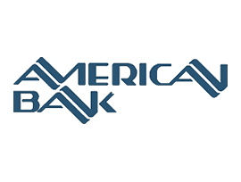 american-bank-mt.jpg