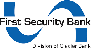 FIrst Security Bank.png
