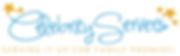 Celebrity-Server-logo1-768x237.png