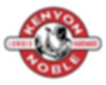kenyon noble.png