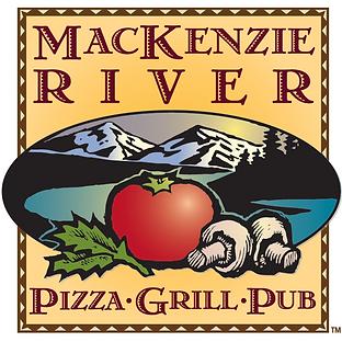 MacKenzie River.png