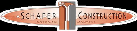 Schafer-Construction-Bozeman-Montana-500