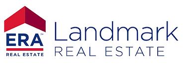 ERA Landmark logo.png