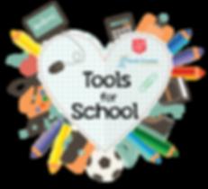 tools for schools.png