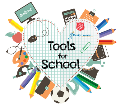 tools for schools.png