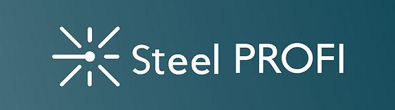 PAGAUGS_Logo_SteelPROFI (1).jpg