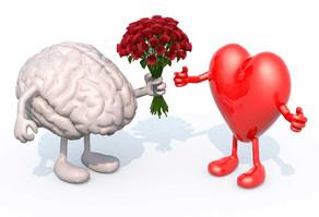 Beneficios y utilidad de la inteligencia emocional.