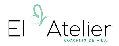 Logotipo-ElAtelier.jpg
