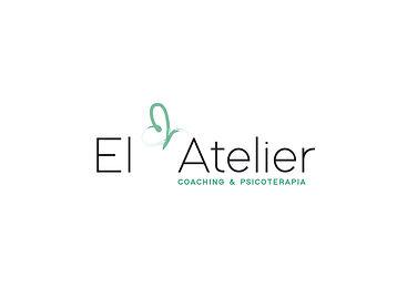 Logotipo El Atelier_Mesa de trabajo 1.jp