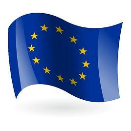 bandera-de-europa-union-europea-.jpg
