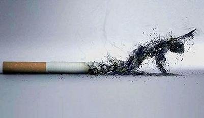cigarro-silueta-500x289.jpg