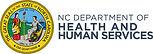 NCDHHS-seal-RGB.jpg