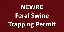Trap Permit.png