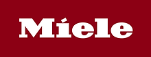 Miele Logo RGB (PNG-Datei).png