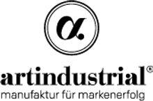 artindustrial_Logo.jpg