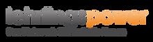 LP_Logo_2020_gender-800x221.png