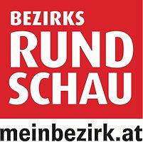 BZR_LOGO_Bezirk_Link_4c.jpg