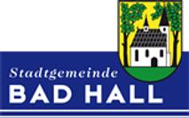 badHall.png