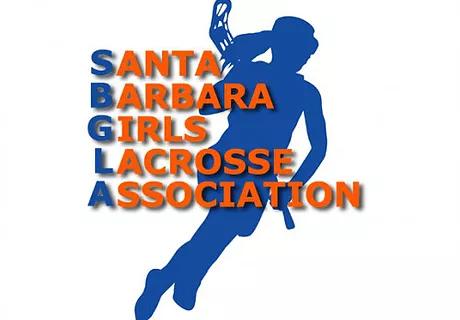 sbgla_logo.png