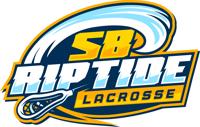Riptide Lacrosse Takes Over
