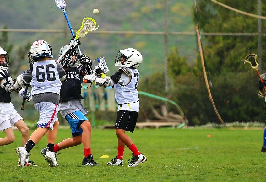 youthlacrosse0001.jpg