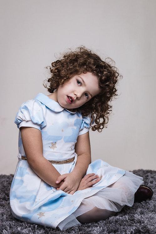 rochita fete 3 ani