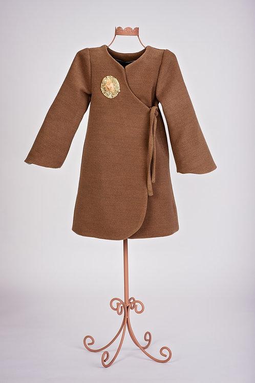 Paltonas Olivoire