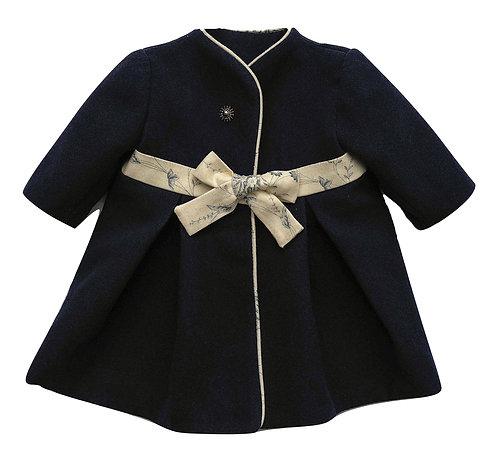 Paltonas Venezziana
