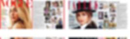 media covers & magazines (3).jpg