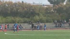 Alevín Masculino C 1 - 0 La Gavia CF