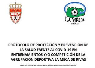Protocolo_Proteccion_CoViD19_La_Meca_de_