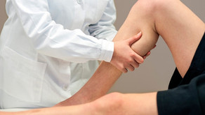 Asistencia de lesiones en entrenamientos y partidos
