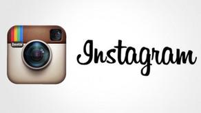 ¡Estrenamos perfil en Instagram!