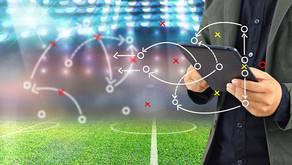 La Meca de Rivas implementa una aplicación de gestión deportiva